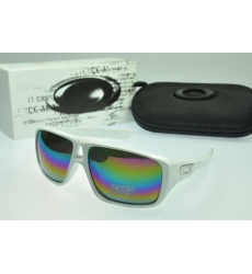 Oakley Glasses-1167