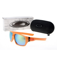 Oakley Glasses-1178