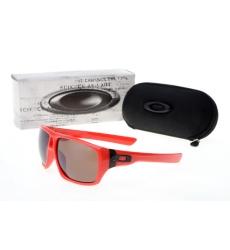 Oakley Glasses-1179