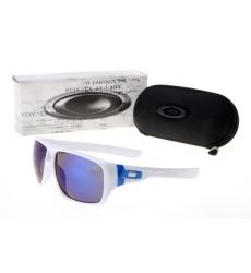 Oakley Glasses-1180