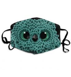Fashion Dust Mask-0062