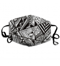 Fashion Dust Mask-006