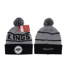 NHL Los Angeles Kings Stitched Knit Beanies Hats 014